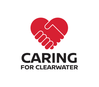 Caring For Clearwater
