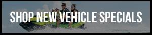 Shop New Vehicle Specials