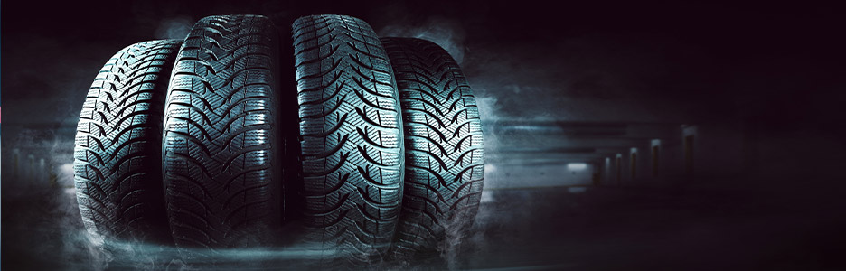 Tires Service In Athens TX