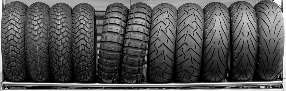 Motorsports Tire Service in Nassau County, NY