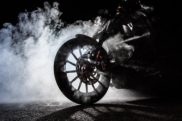Motorsports Tire Specials near Me