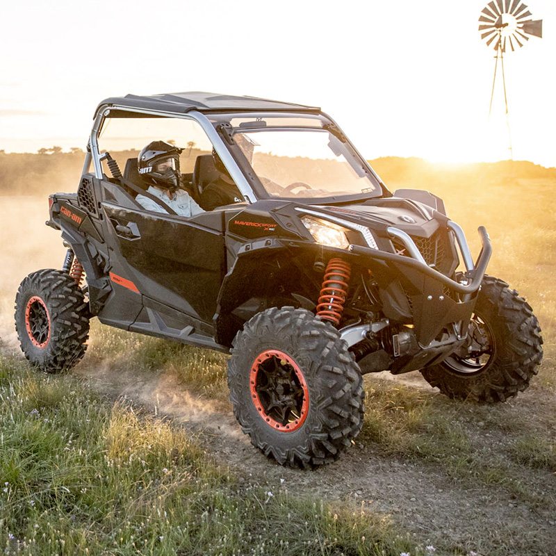 Atv Stores Near Me >> Can Am Off Road Utvs Can Am For Sale Near Huntington Ny