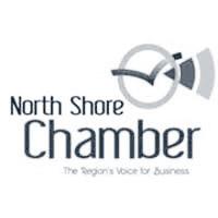 North Shore Chamber of Commerce Logo